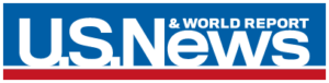 logo us news & world report